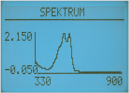 SpectroDirect-31